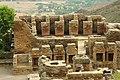 Takht-i-bahi buddhist ruins.....jpg