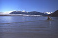 Taku Glacier 87 26.jpg