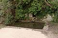 Talant Parc de la Fontaine aux Fées 001.jpg