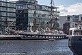 Tall Ships Race Dublin 2012 - panoramio (30).jpg