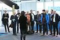 Tallinn Digital Summit press presentation- e-Estonia (36696569703).jpg