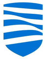 Tallinna Munitsipaalpolitsei Amet.png