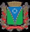 Huy hiệu của Huyện Talne