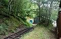 Talyllyn Railway - The Guest House (geograph 5818693).jpg