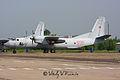 Tambov Airshow 2008 (63-5).jpg