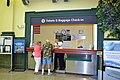 Tampa Union Station (14176846413).jpg