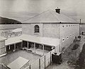 Tamworth Gaol (2622931151).jpg