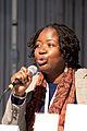 Tanella Boni - salon du livre Genève 2012.jpg