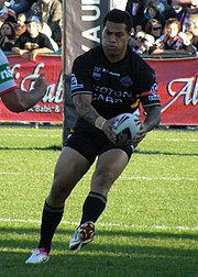 Taniela Tuiaki (26 April 2009).jpg