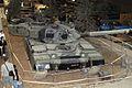 Tank - Flickr - p a h.jpg