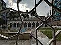 Tara Masjid.jpg