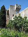 Tarascon Castle 02.jpg