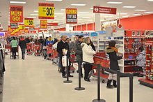 Target Canada - Wikipedia