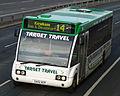 Target Travel SA02BZR (4295322995).jpg