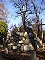 Tarnow Stary Cmentarz 12.jpg