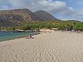 Tarrafal Beach (8).jpg