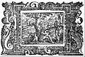 Tasso - Aminta, Manuzio, 1590 (page 67 top).jpg