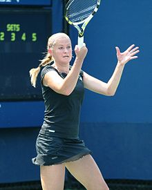 Tatiana Poutchek at the 2010 US Open 01.jpg