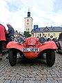 Tatra 57 Sport - 1934.JPG