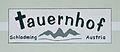 Tauernhaus Schladming 02.jpg