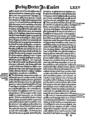 Tauler Predigten (1522) 191.png