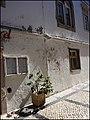 Tavira (Portugal) (32542117864).jpg