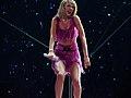 Taylor Swift 19 (18477794043).jpg