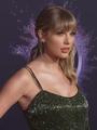 Taylor Swift AMAs 2019.png