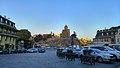 Tbilisi თბილისი تفلیس 04.jpg