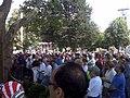 Tea Party Morristown Sept 7.jpg