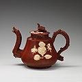 Teapot MET DP-12448-039.jpg