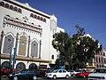 Teatro Alameda en San Luis Potosí ca. 2008.jpg