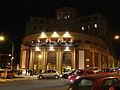 Teatro Palladium Roma.JPG