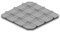 Technigaz membrane NT.PNG