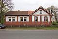 Technisches ehemaliges Betriebsgebäude Kalibergbau Denkmal in Lindwedel IMG 1803.jpg