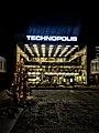 Technopolis dark.jpg