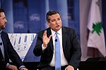 Ted Cruz (39609644075).jpg