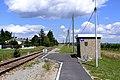 Teesdorf Haltestelle Bahnsteig.jpg