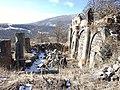 Teghenyats monastery of Bujakan (73).jpg