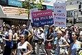 Tel Aviv Gay Pride Parade 2015 (18737701065).jpg