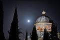 Tempio della Consolazione luna mezzo panorama.jpg