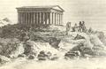 Tempio di Hera Lacinia.png
