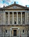 Temple Maçonnique de Montréal.jpg