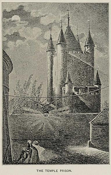 File:Temple Prison.jpg