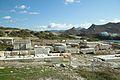 Temple of Delian Apollo, 530 BC, Naxos, 090, 119636.jpg