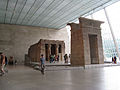 Temple of Dendur-Metropolitan Museum of Art.jpg