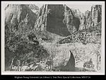 Temple of the Virgin Rio Virgin River C.R. Savage.jpg