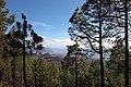 Tenerife, Spain (8485557374).jpg