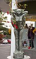 Tenerife Adeje statue B.jpg