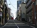 Tenjinzaka -01.jpg
